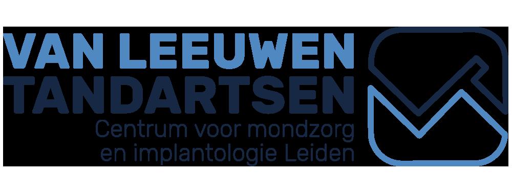 Logo-VanLeeuwen