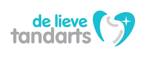 logo-lieve-tandarts