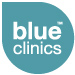 blue-clinics